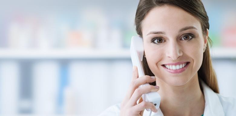 Augenzentrum - Oberstenfeld: per Mail oder unter Tel. 07062-9288950 einen Termin vereinbaren.
